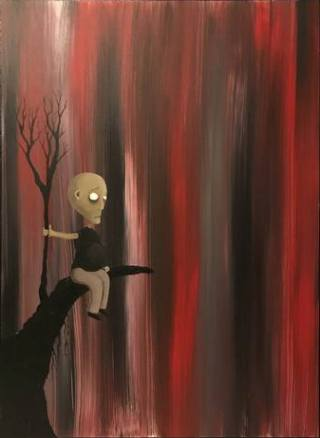 surreal-bambino-ramo