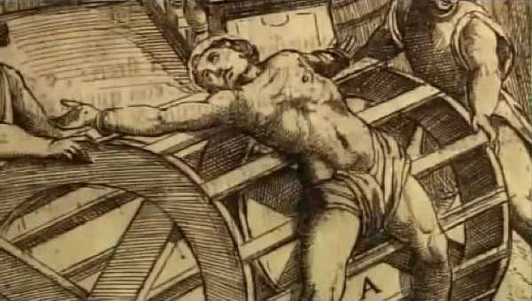 tortura-medievale