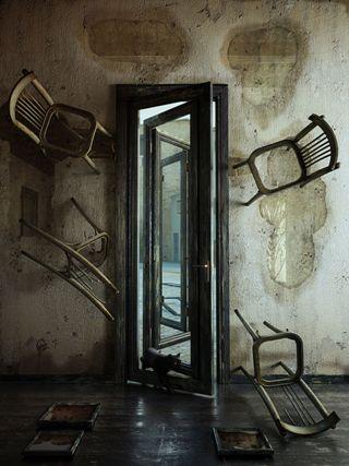 foto-porta-sedie