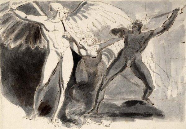 Fuseli-Satana-peccato-morte