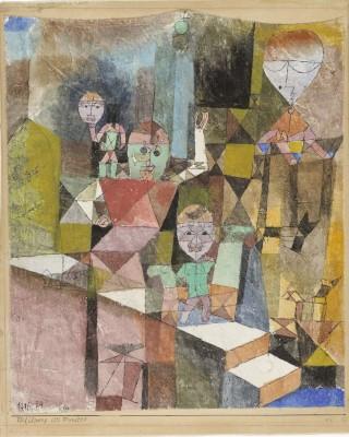 Klee-introduzione-miracolo