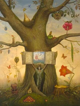 Kush-albero-genealogico
