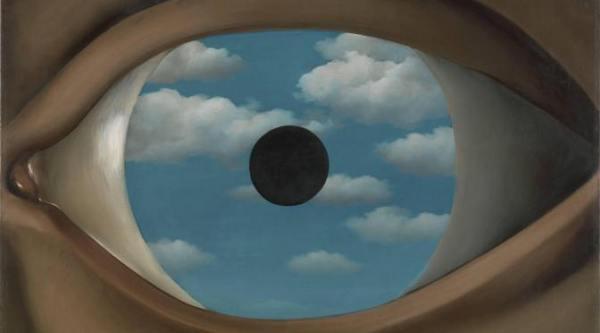 Magritte-occhio-pupilla