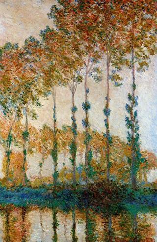 Monet-pioppi-autunno
