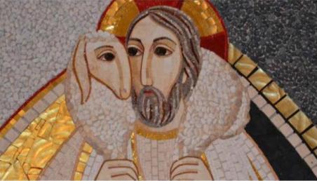 mosaico-pecorella-smarrita