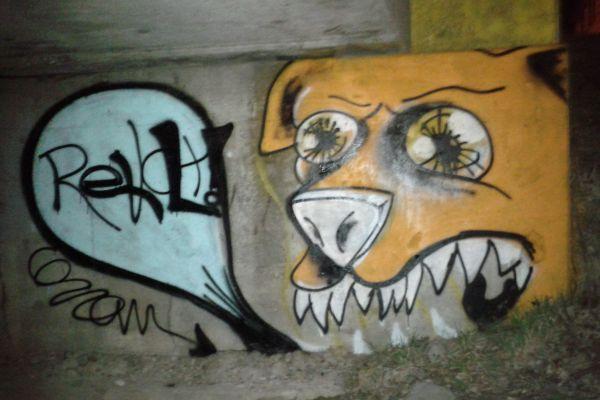 murale-rivolta