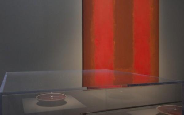 Rothko-indagine-rosso