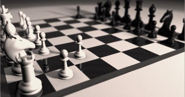 scacchi-partita