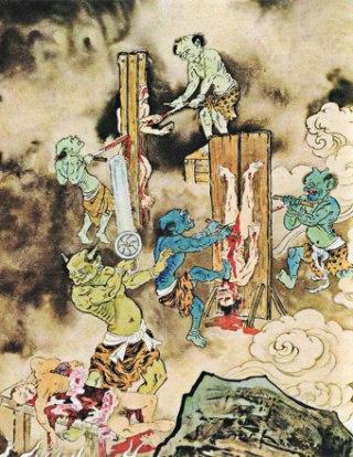 chinese-dimezzato