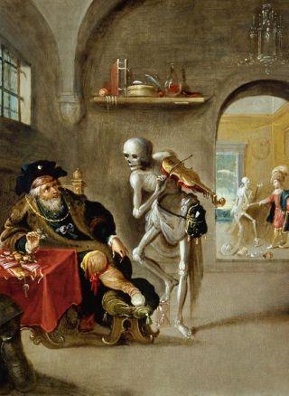 Francken-danza-Morte