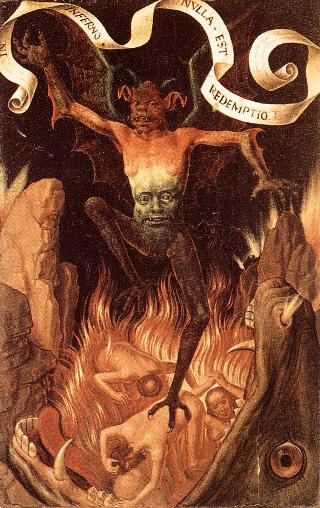 inferno-rinascimento