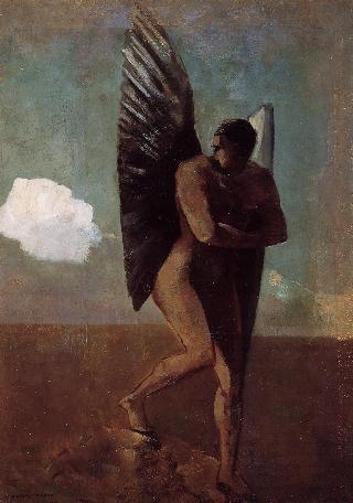 Redon-angelo-ribelle