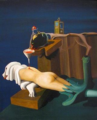 Dominguez-macchina-erotica