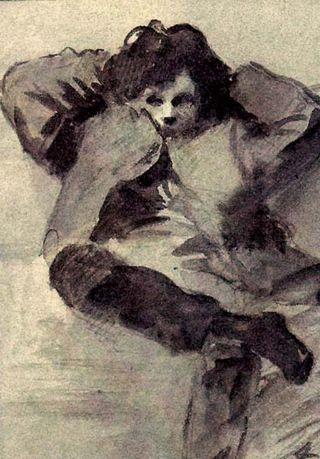 Forain-Rimbaud