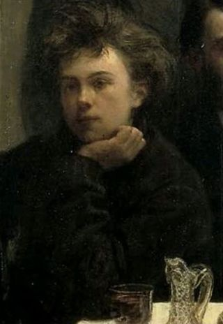 Latour-Rimbaud