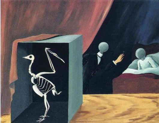 Magritte-nuove-sensazioni
