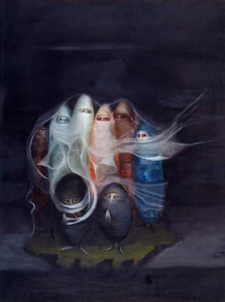 Tichenor-voci-femminili