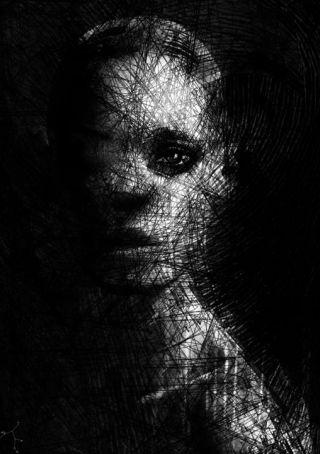 Ballada-fantasma-donna