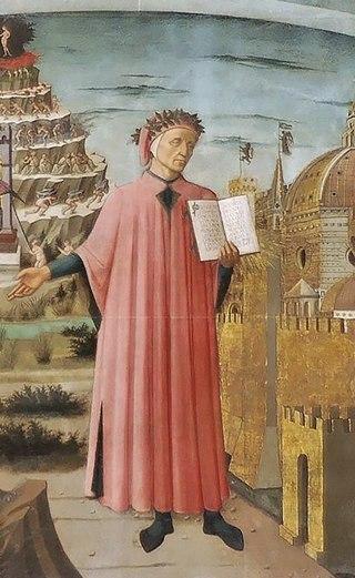Dante-santa-maria-novella