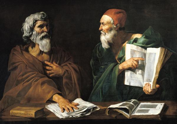 Mastro-giudizio-Salomone-filosofi