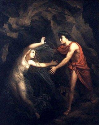 Orfeo-Euridice-fantasma