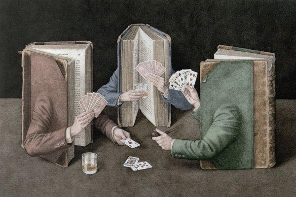 Sieber-libri-poker