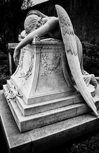 angelo-dolore