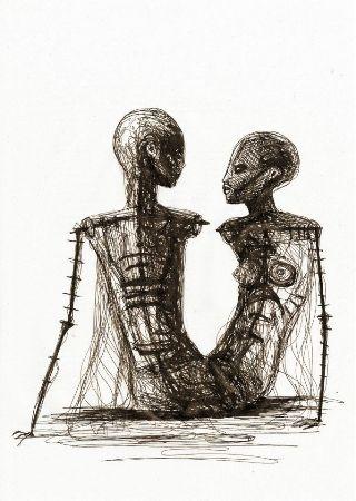 coppia-disegno
