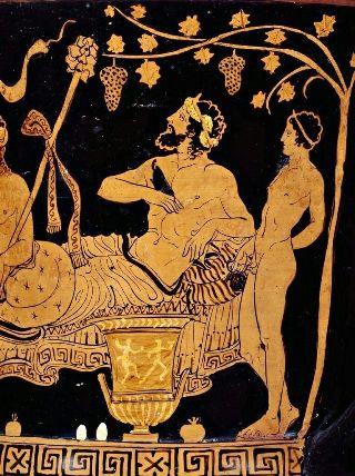 Dioniso-dio-vino