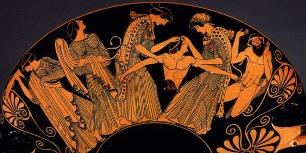 Dioniso-nutrici-assassine