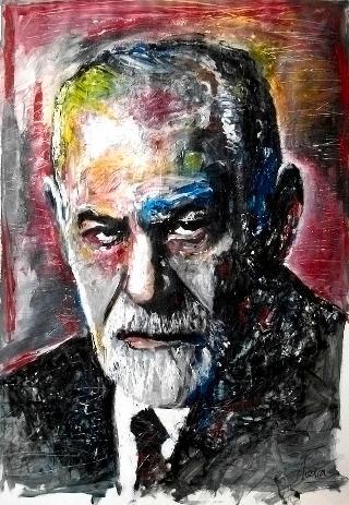 Neira-Freud
