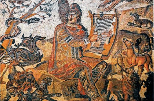 Orfeo-mosaico-Chahba