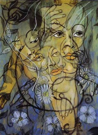 Picabia-Hera